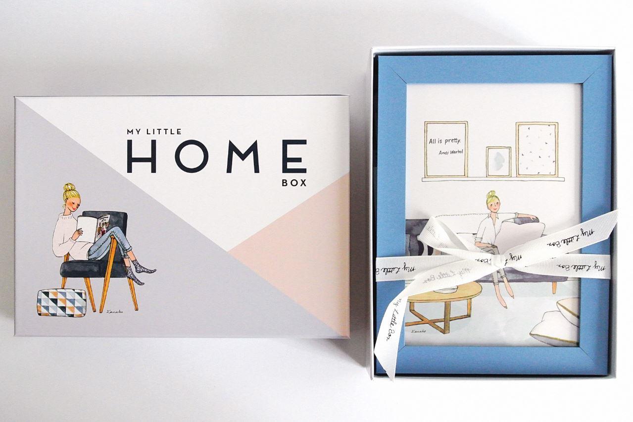 JANIS-EN-SUCRE-My-Little-Home-Box-04