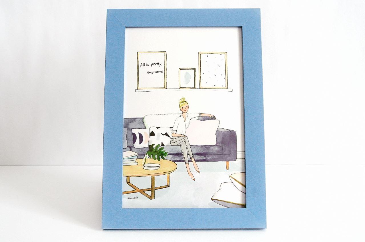 JANIS-EN-SUCRE-My-Little-Home-Box-11