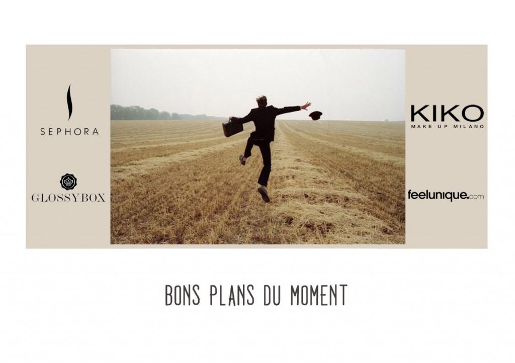 JANIS-EN-SUCRE-Bons-plans-du-moment00