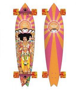 hendrix-axis-bold-38-orange-pink-complete-longboard