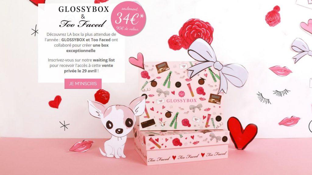 JANIS-EN-SUCRE-Bons-Plans-02-glossybox