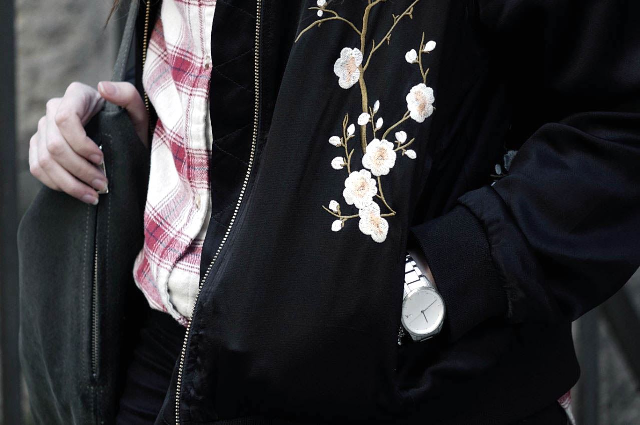 JANIS-EN-SUCRE-Cherry-Blossom-04a