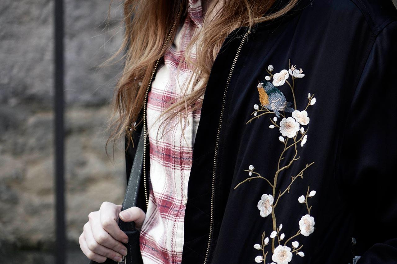 JANIS-EN-SUCRE-Cherry-Blossom-05
