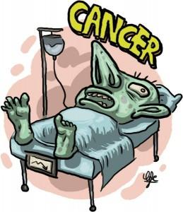 JANIS-EN-SUCRE-Horoscope-Cancer