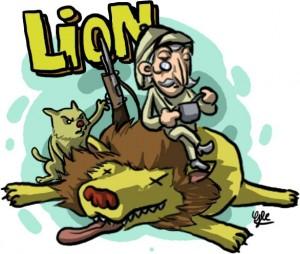 JANIS-EN-SUCRE-Horoscope-Lion
