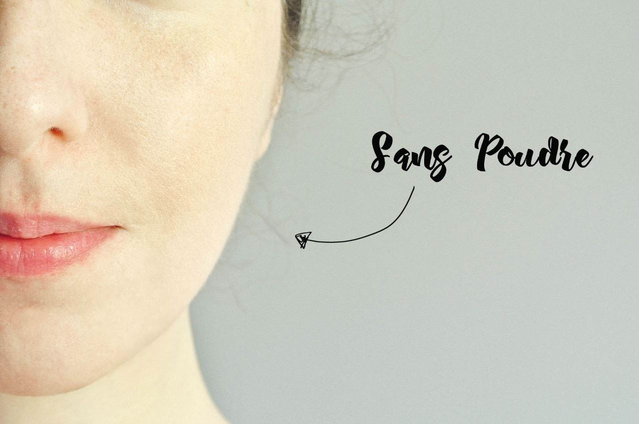 JANIS-EN-SUCRE-Make-Up-For-ever-HD-Poudre-mat-15
