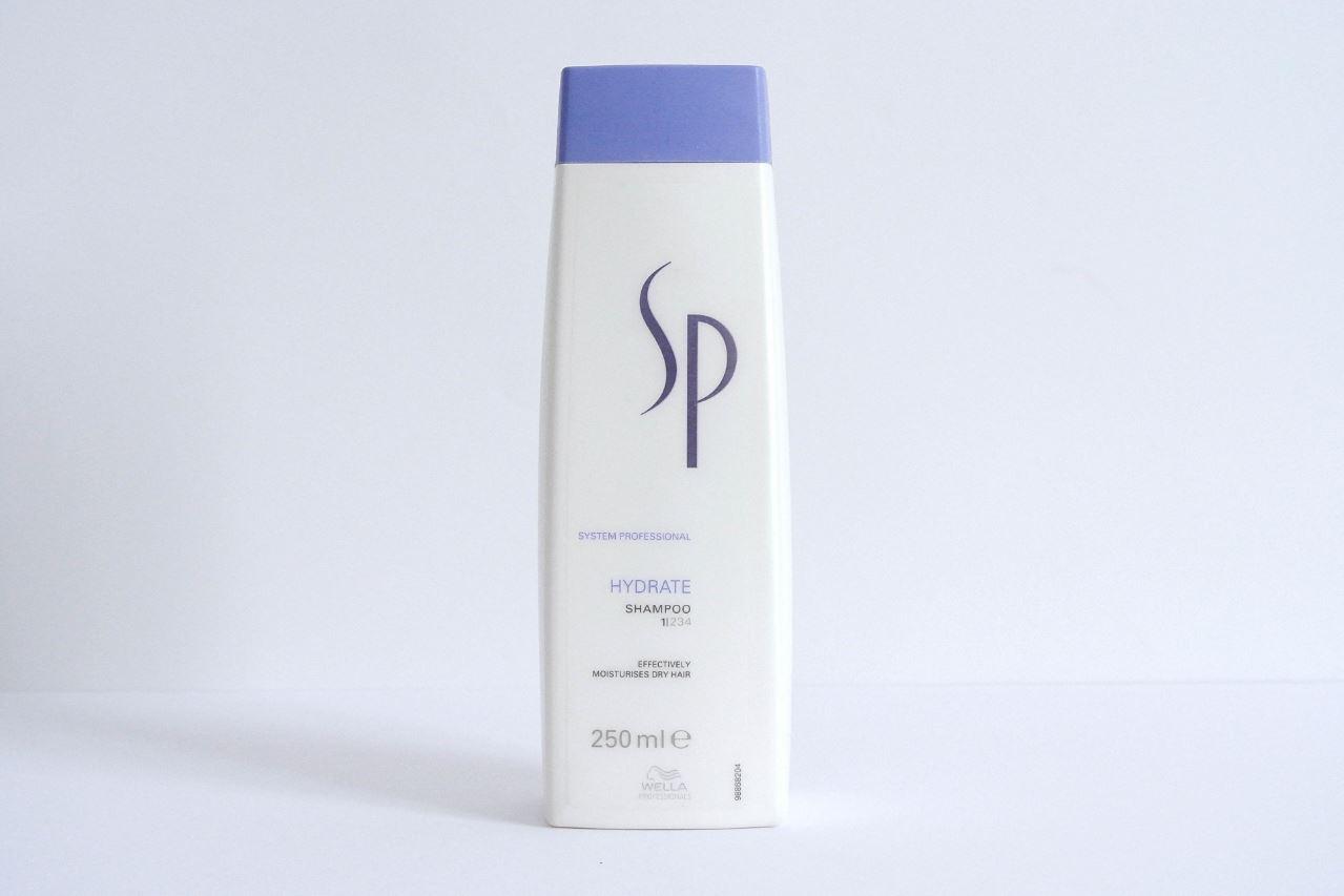 JANIS-EN-SUCRE-SP-Hydrate-02