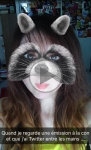JANIS-EN-SUCRE-Snapchat-08aa