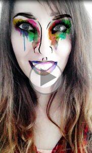 JANIS-EN-SUCRE-Snapchat-11aa
