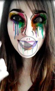 JANIS-EN-SUCRE-Snapchat-12aa
