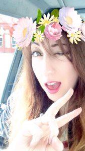 JANIS-EN-SUCRE-Snapchat-17