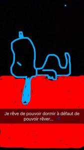 JANIS-EN-SUCRE-Snapchat-19