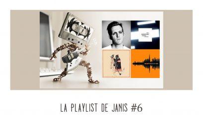 COUV-Articles-MUSIQUE-Playlist-ok-01