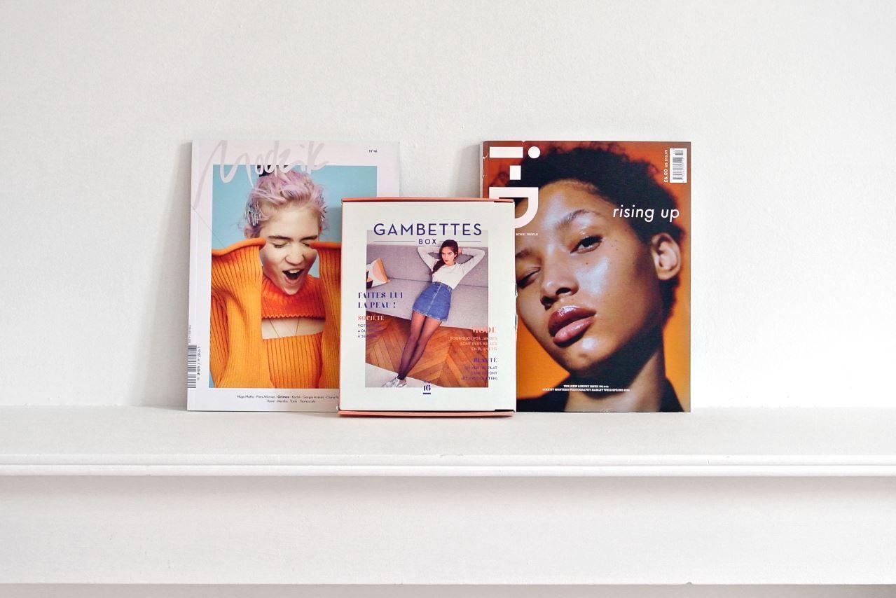 JANIS-EN-SUCRE-Gambettes-Box-Mai-2016-05