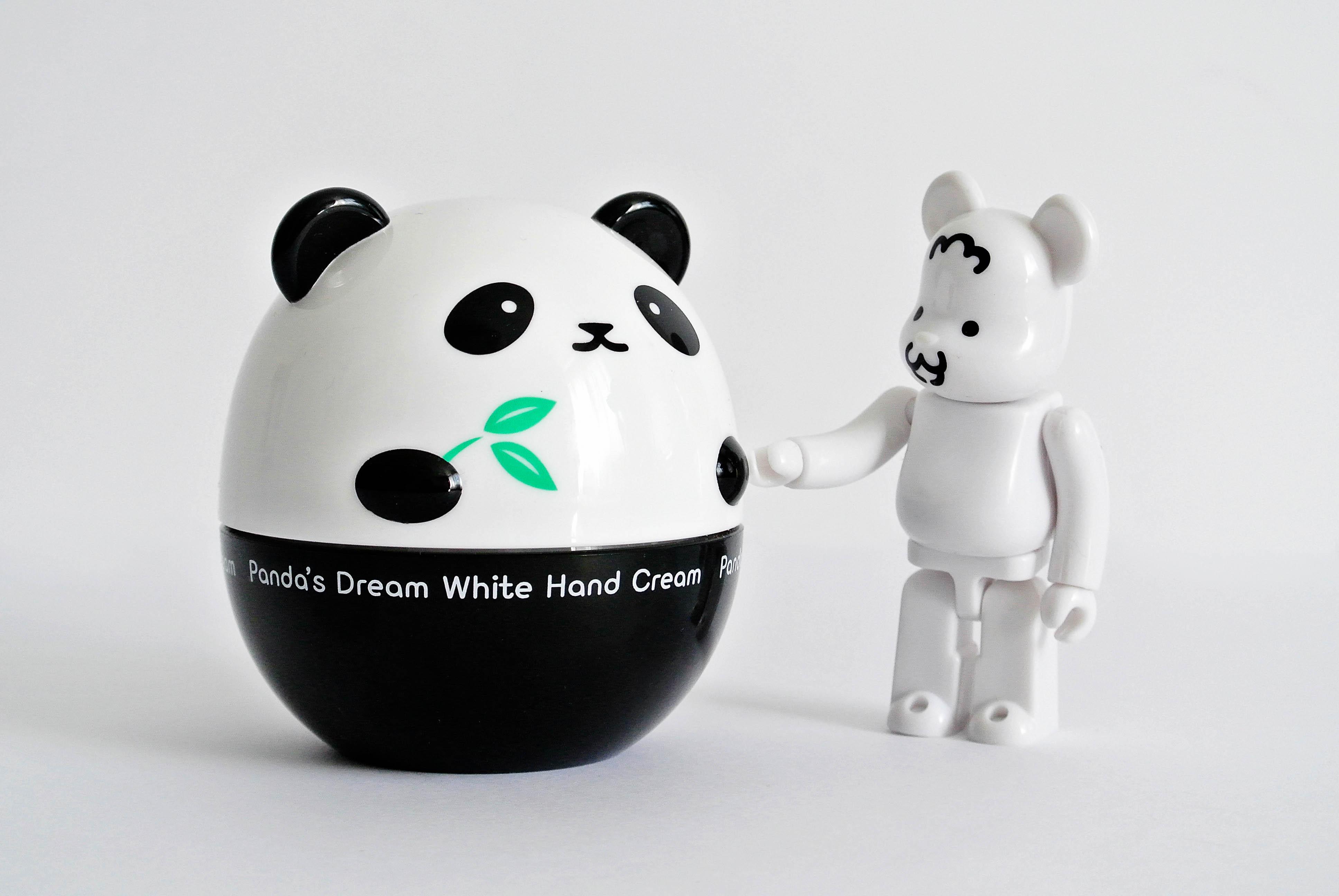 JANIS-EN-SUCRE-Panda's-cream-03