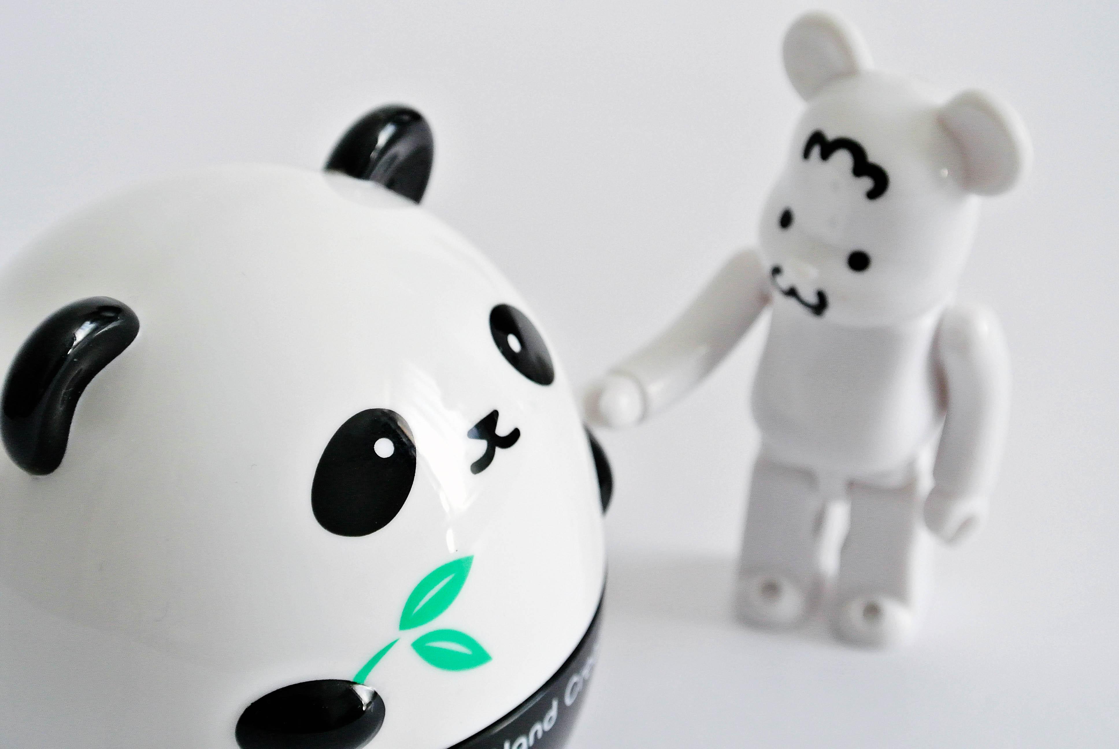 JANIS-EN-SUCRE-Panda's-cream-04