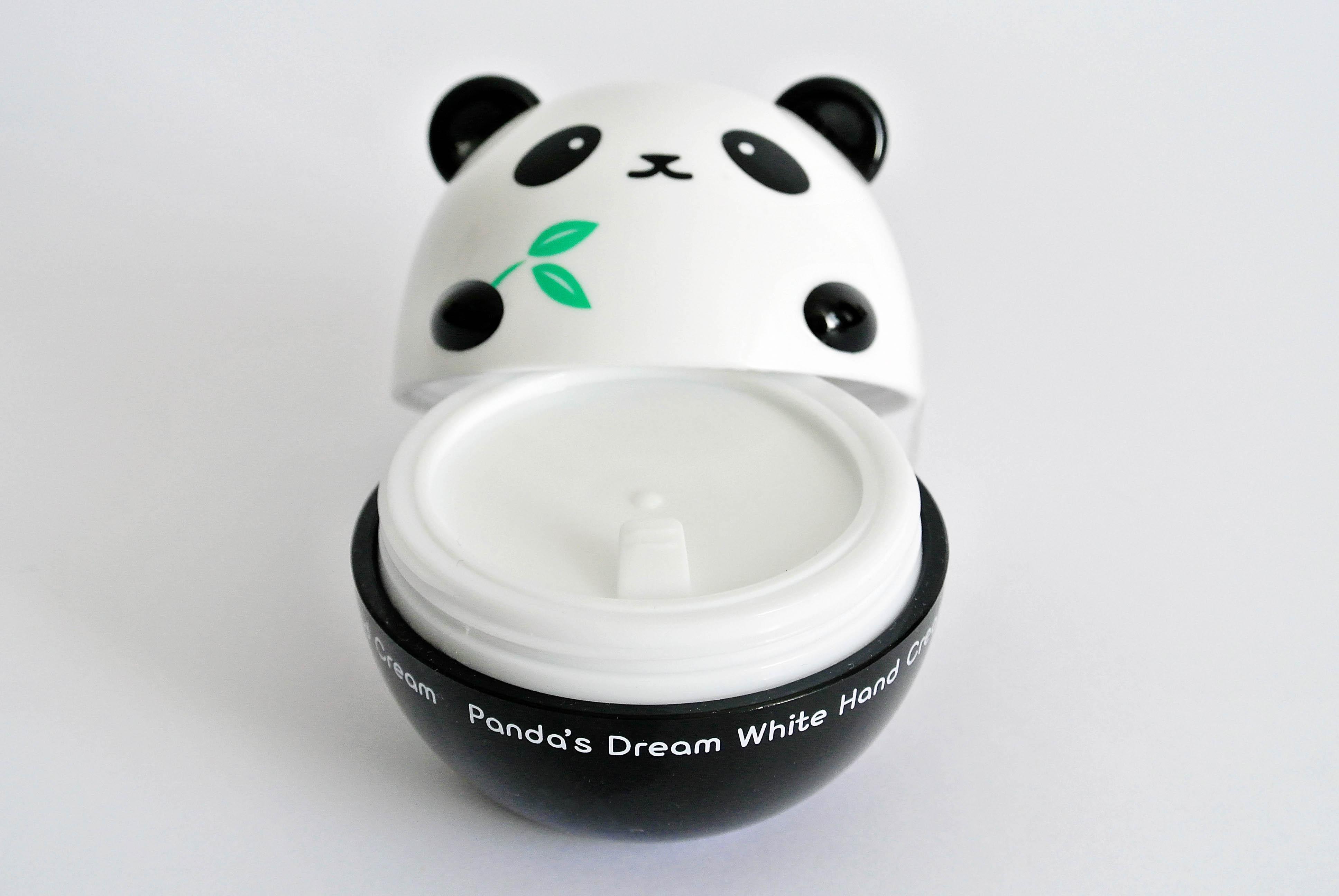 JANIS-EN-SUCRE-Panda's-cream-05