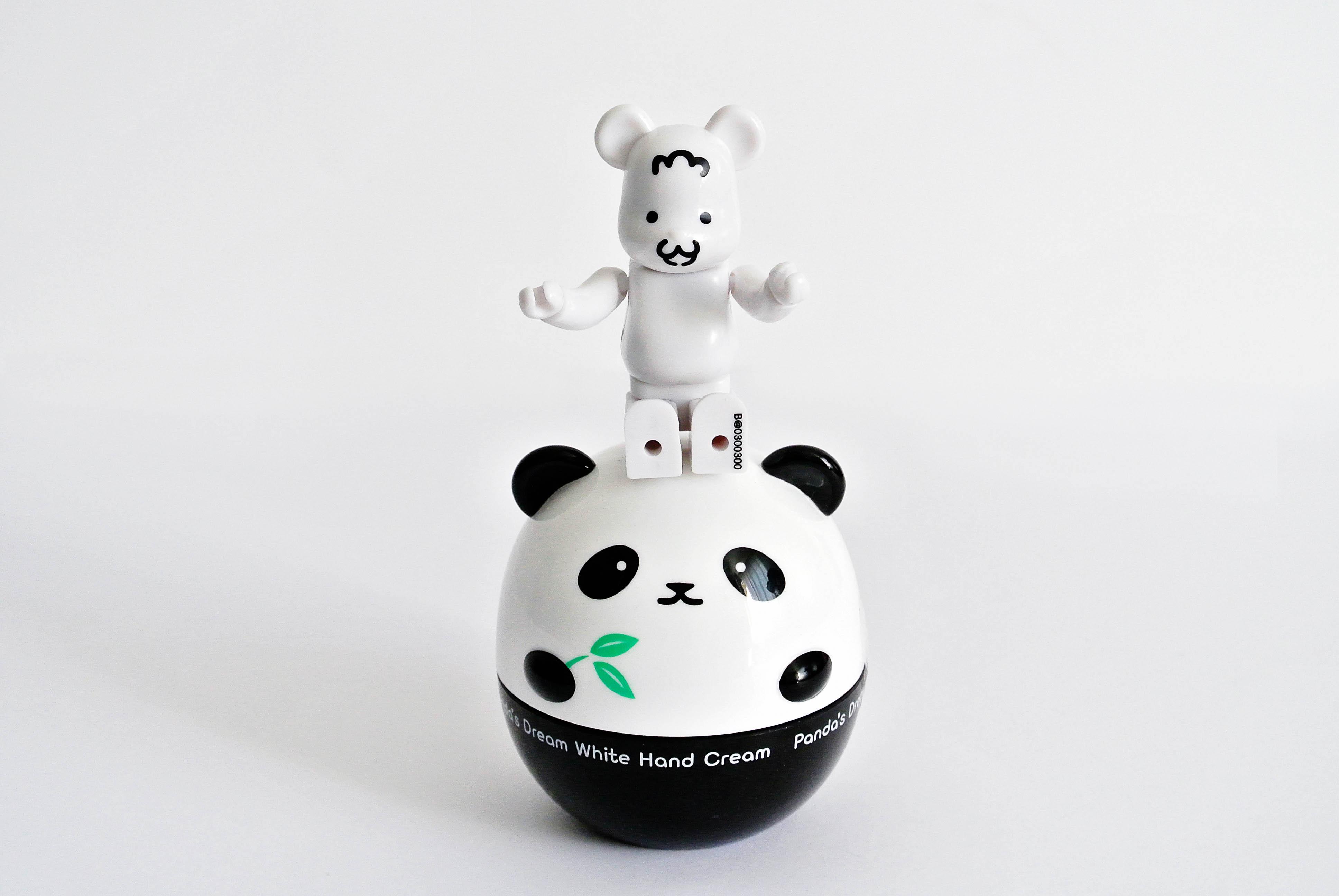 JANIS-EN-SUCRE-Panda's-cream-08