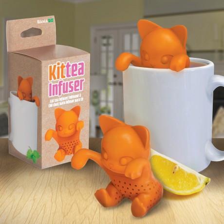 tea_infuser_kit_tea_1024x1024