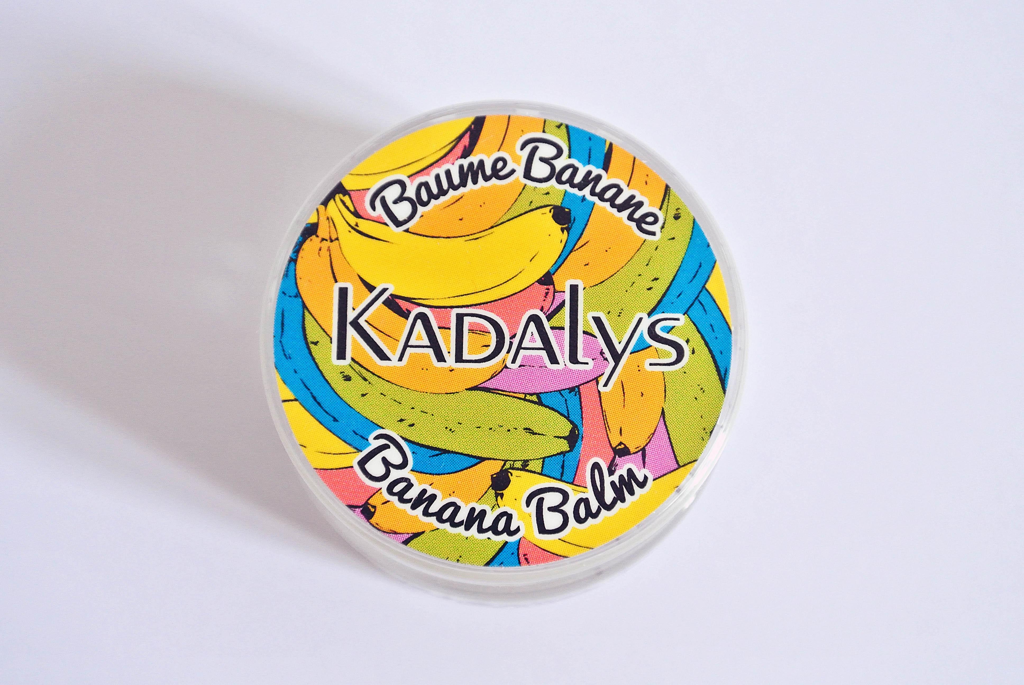 JANIS-EN-SUCRE-Kadalys-Baume-a-levres-06