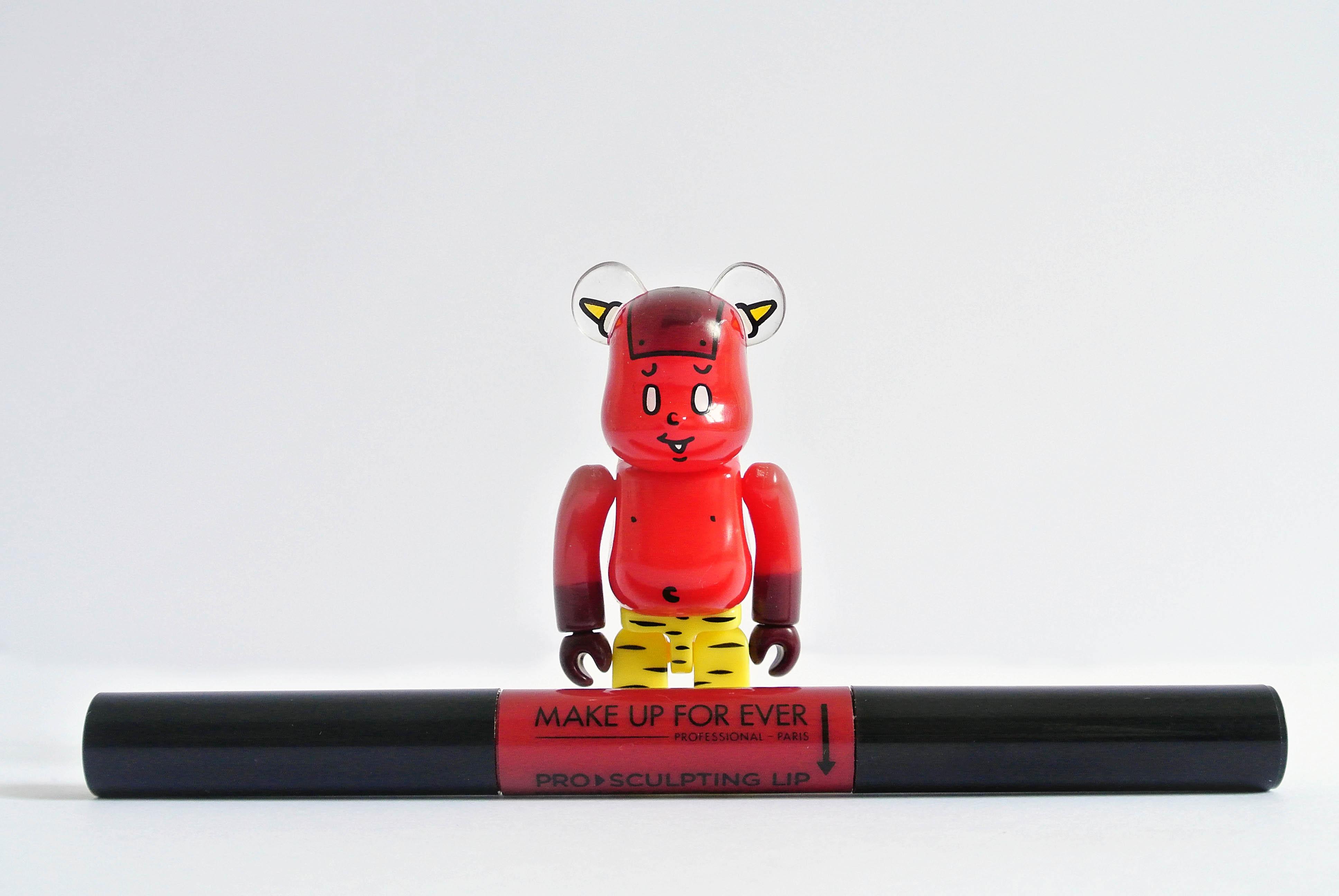 JANIS-EN-SUCRE-MUFE-Pro-sculpting-lip-06