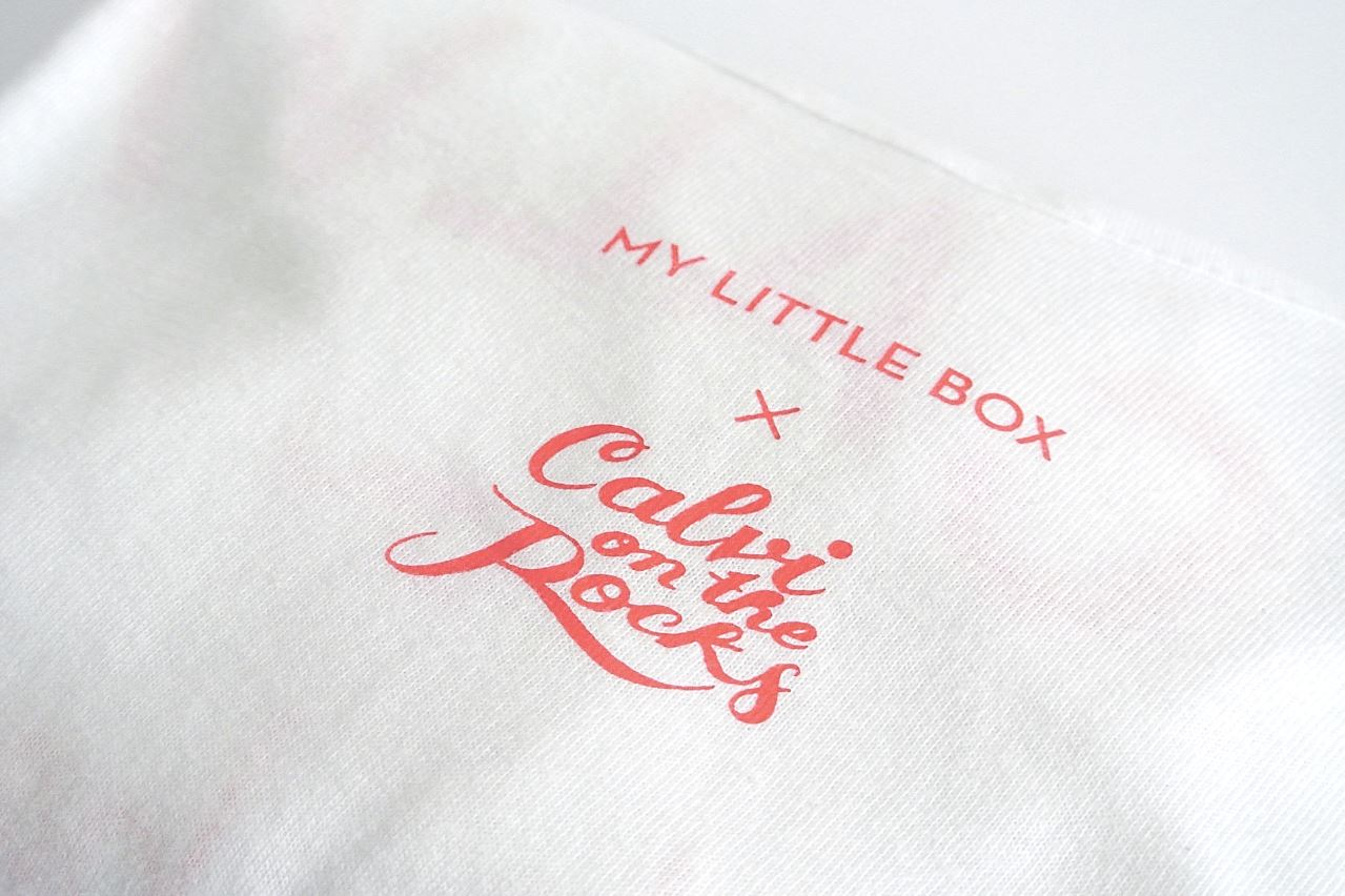 JANIS-EN-SUCRE-My-Little-Calvi-Box-Juin-16