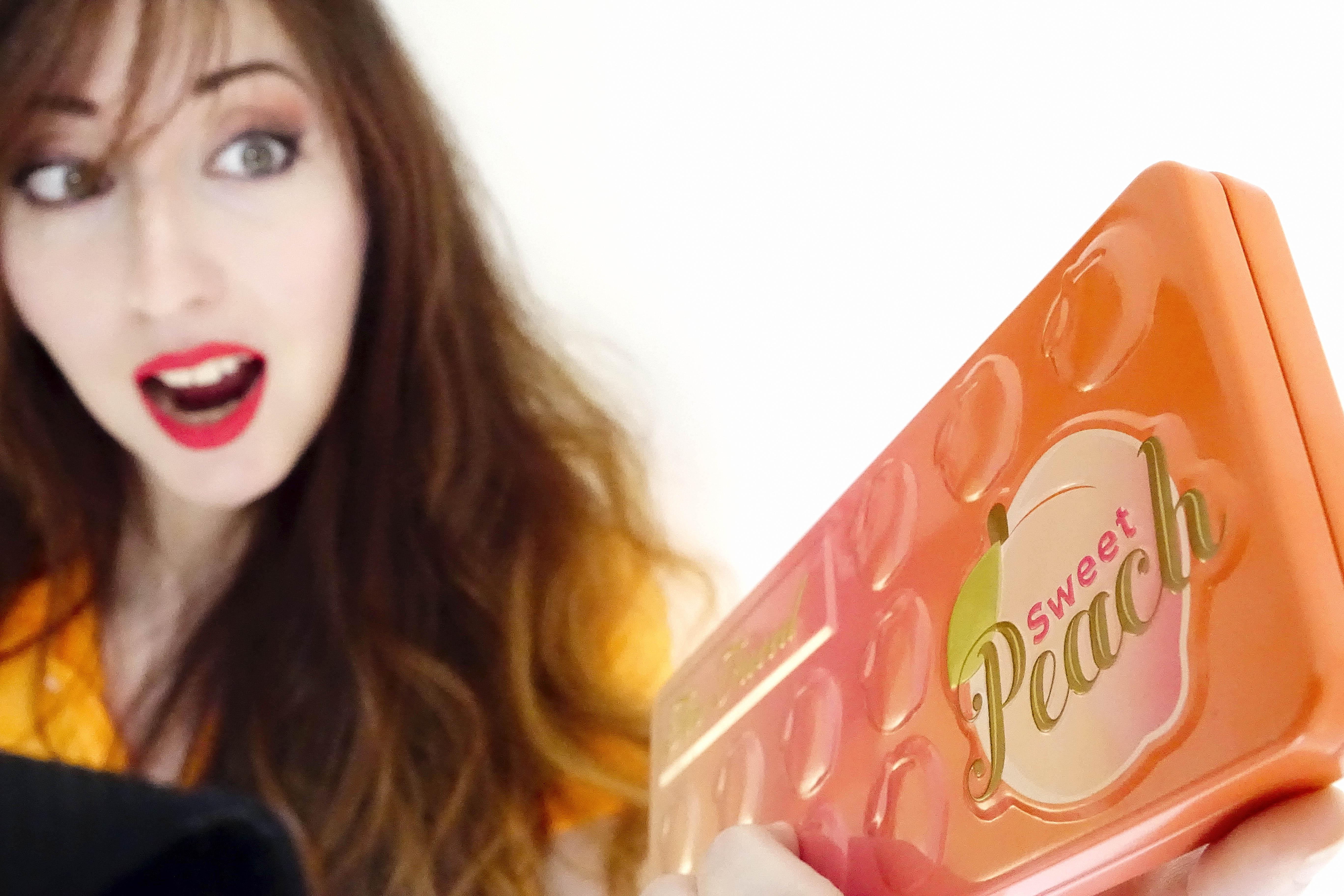 JANIS-EN-SUCRE-Sweet-Peach-06