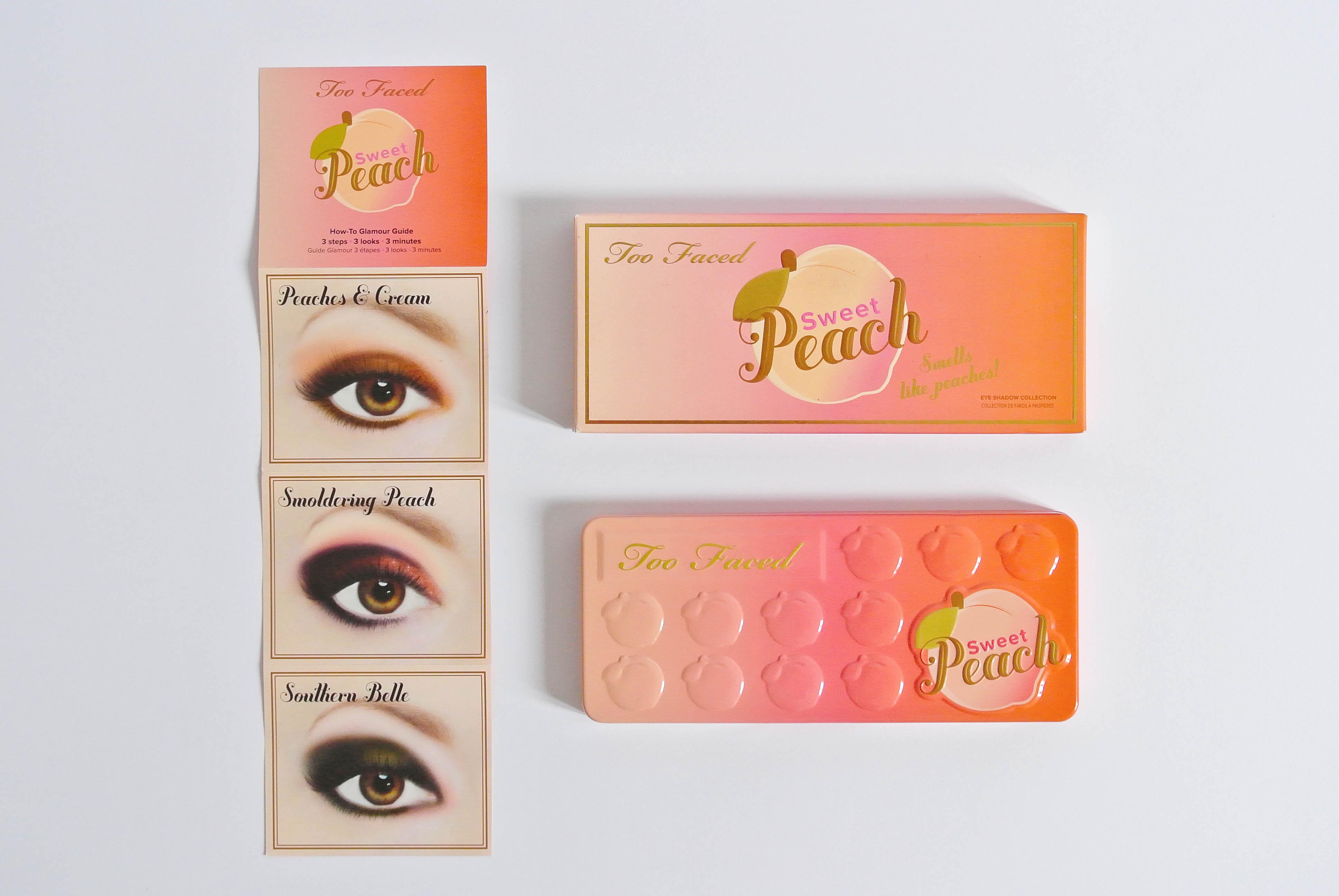 JANIS-EN-SUCRE-Sweet-Peach-15