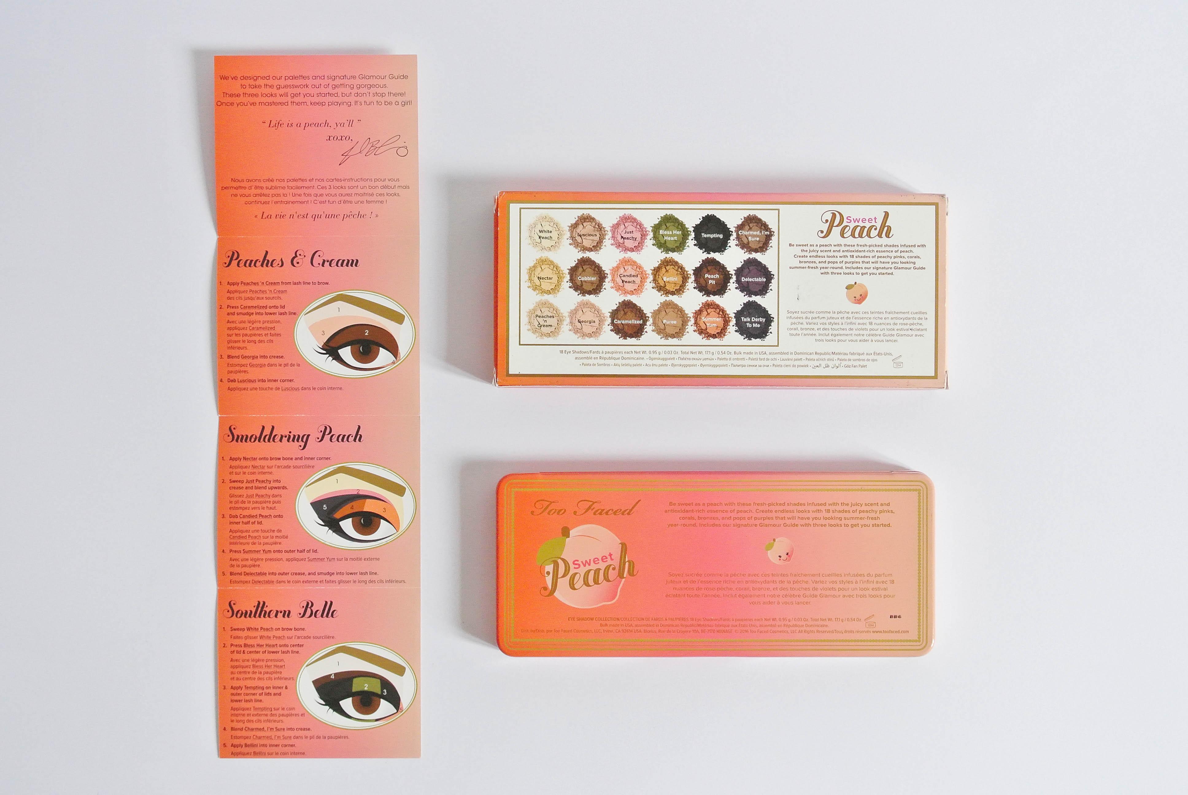 JANIS-EN-SUCRE-Sweet-Peach-16