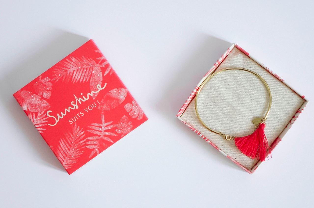 JANIS-EN-SUCRE-Coconut-Box-10n