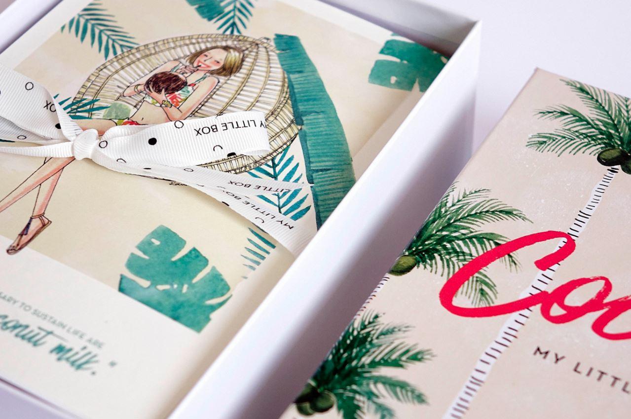 JANIS-EN-SUCRE-Coconut-Box-15n