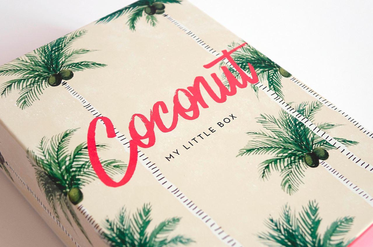 JANIS-EN-SUCRE-Coconut-Box-17n