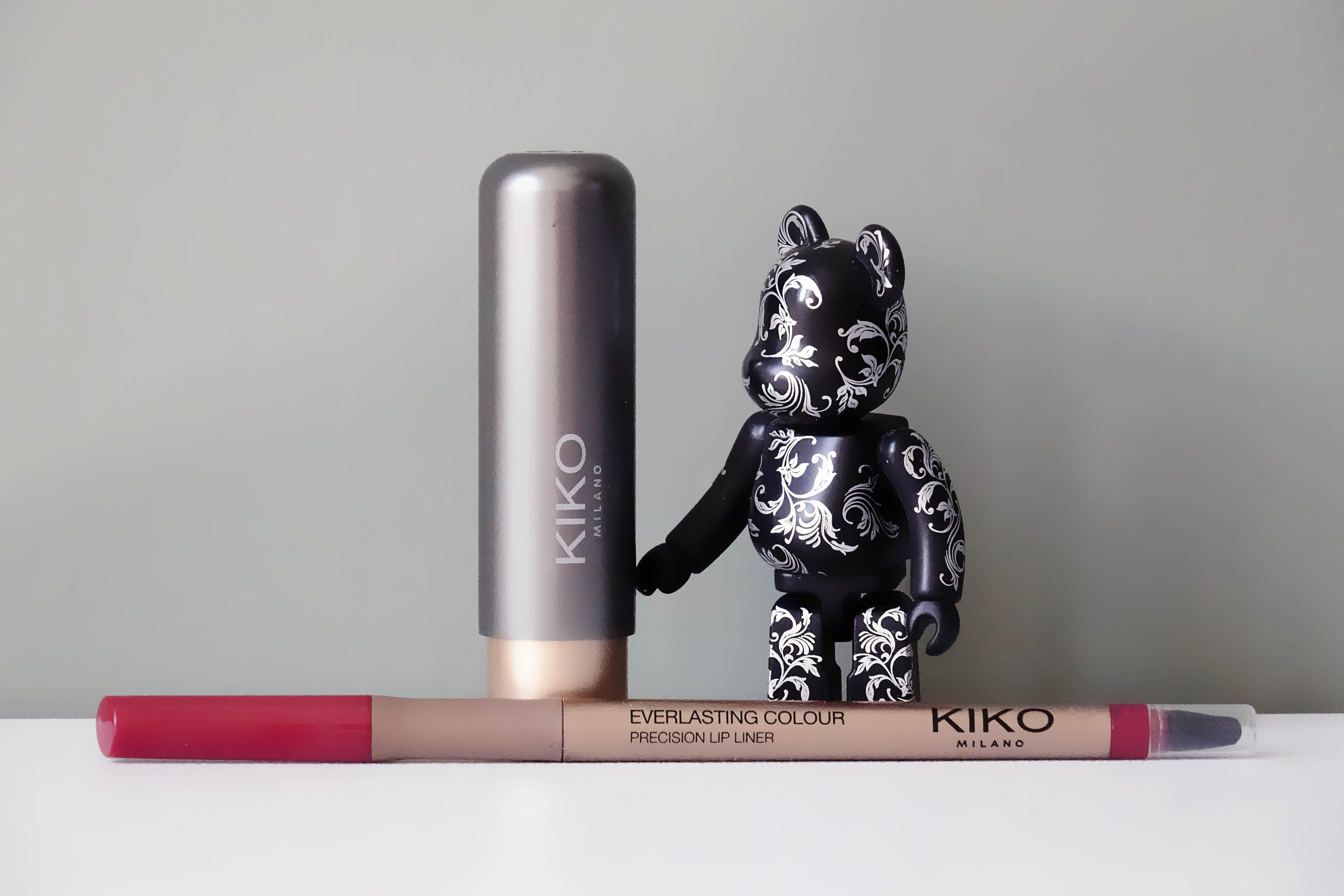 JANIS-EN-SUCRE-Kiko-RAL-mat-01