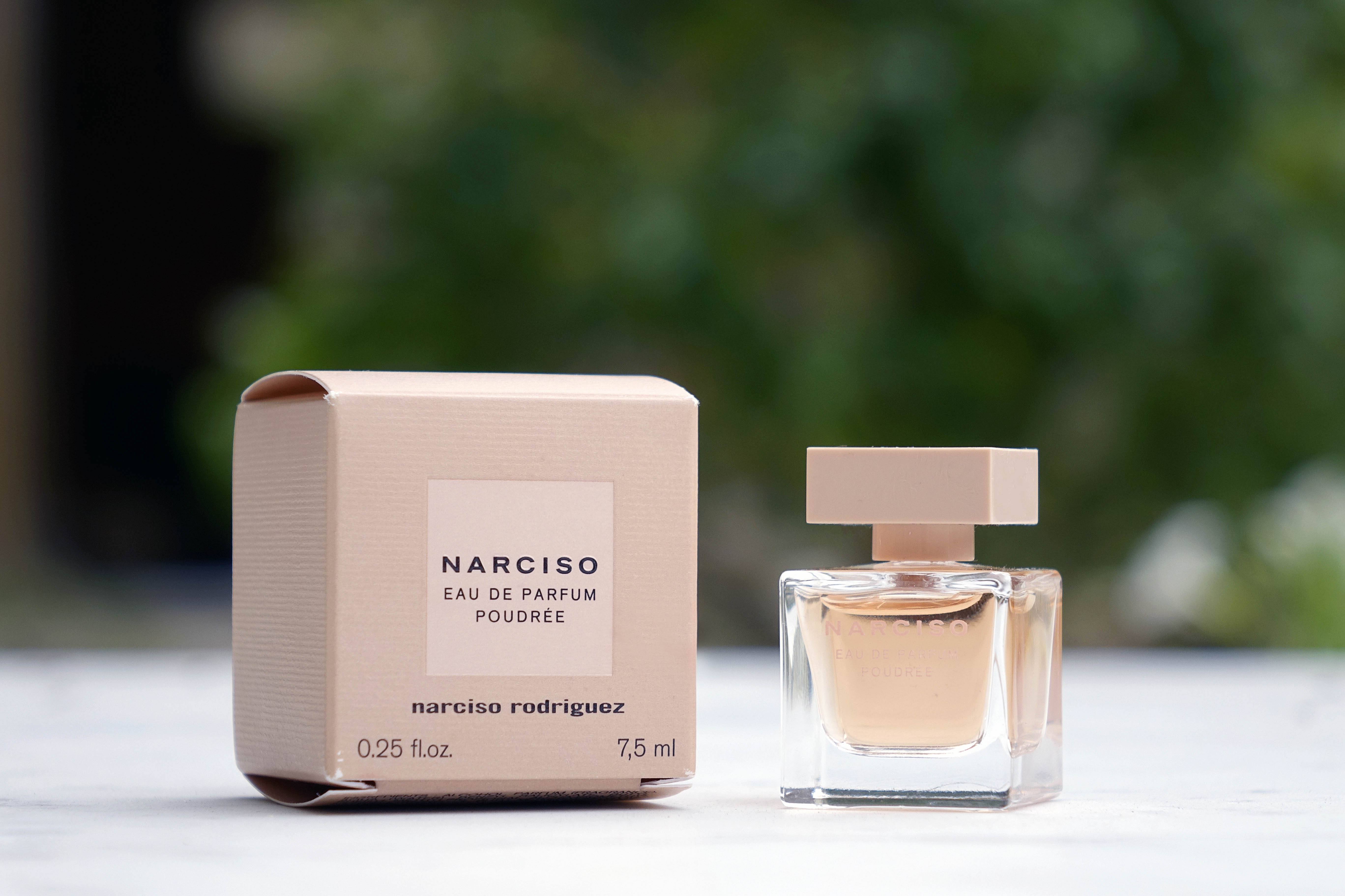 JANIS-EN-SUCRE-Narciso-Poudrée-08a