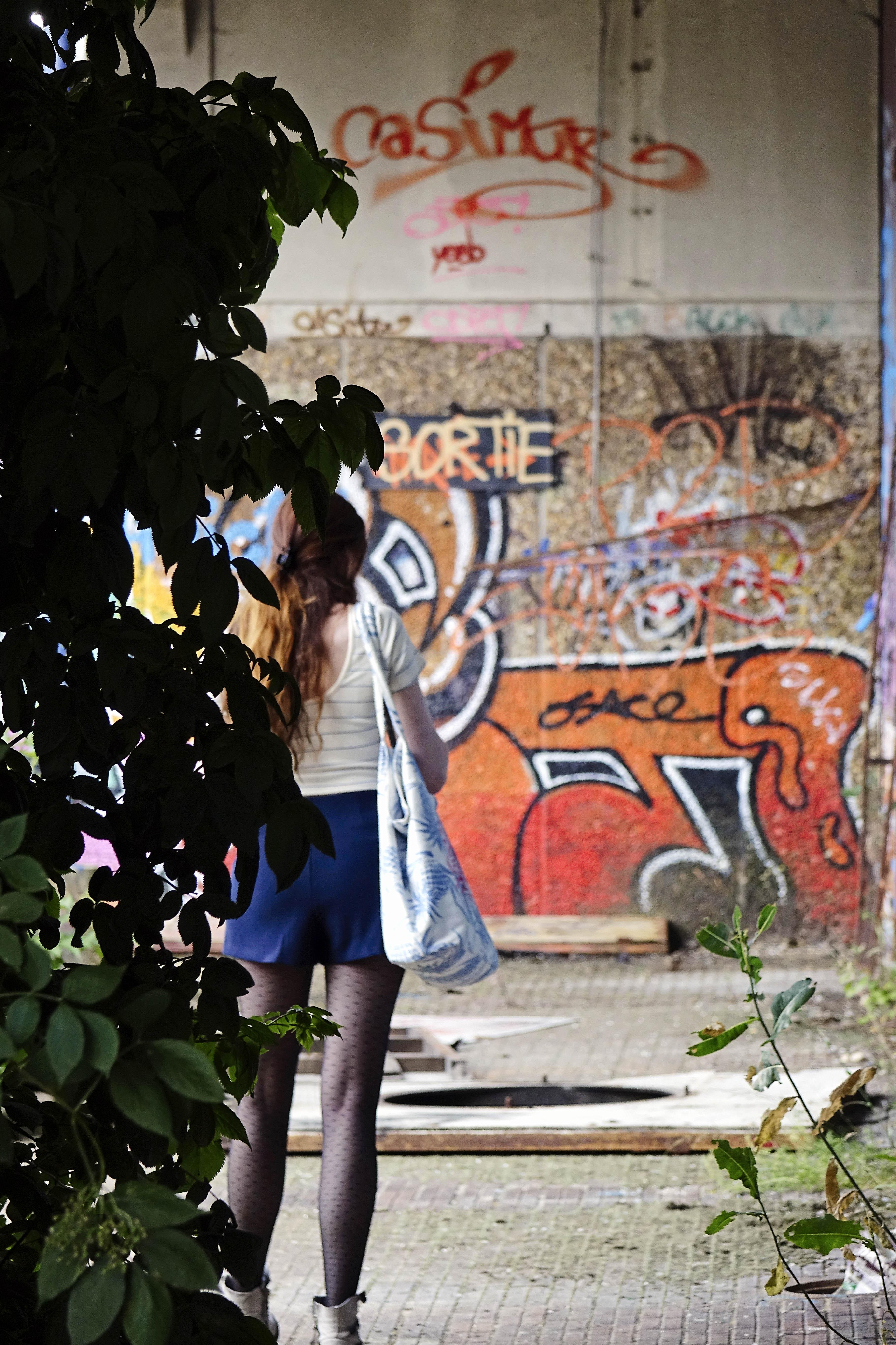JANIS-EN-SUCRE-Street-Look-1-32