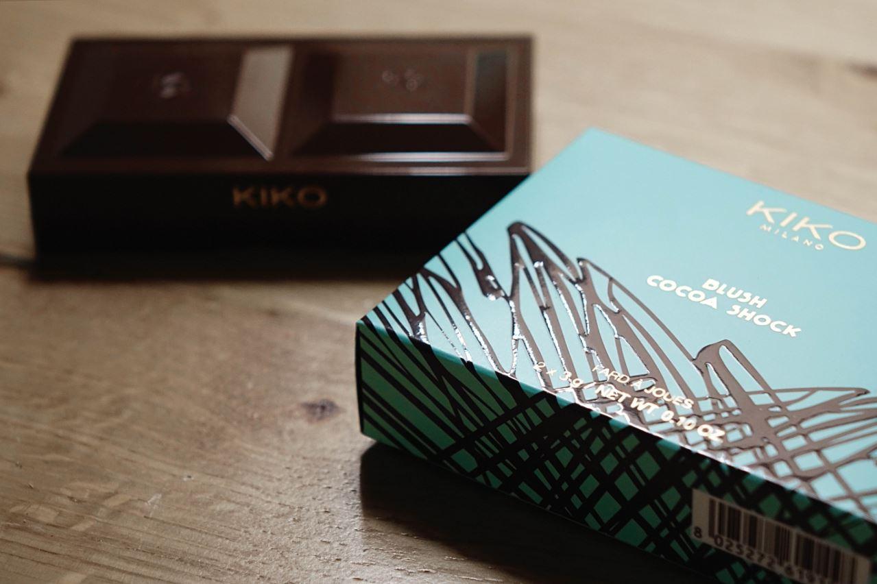 JANIS-EN-SUCRE-Kiki-Cocoa-Blush-07