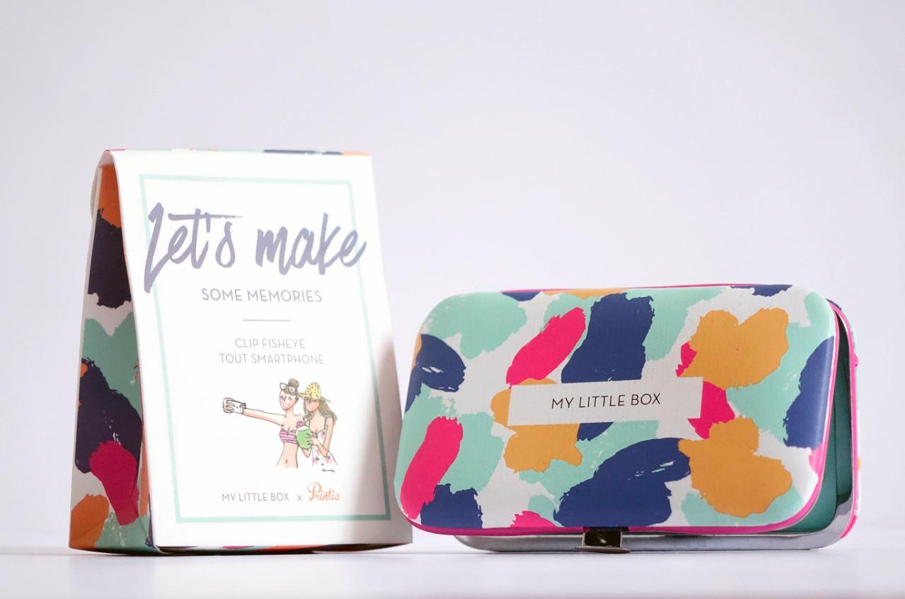 JANIS-EN-SUCRE-My-Littlle-Friends-Box-13n