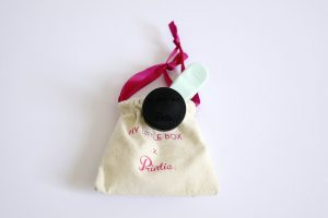 JANIS-EN-SUCRE-My-Littlle-Friends-Box-18