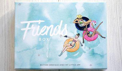 JANIS-EN-SUCRE-My-Littlle-Friends-Box-25b