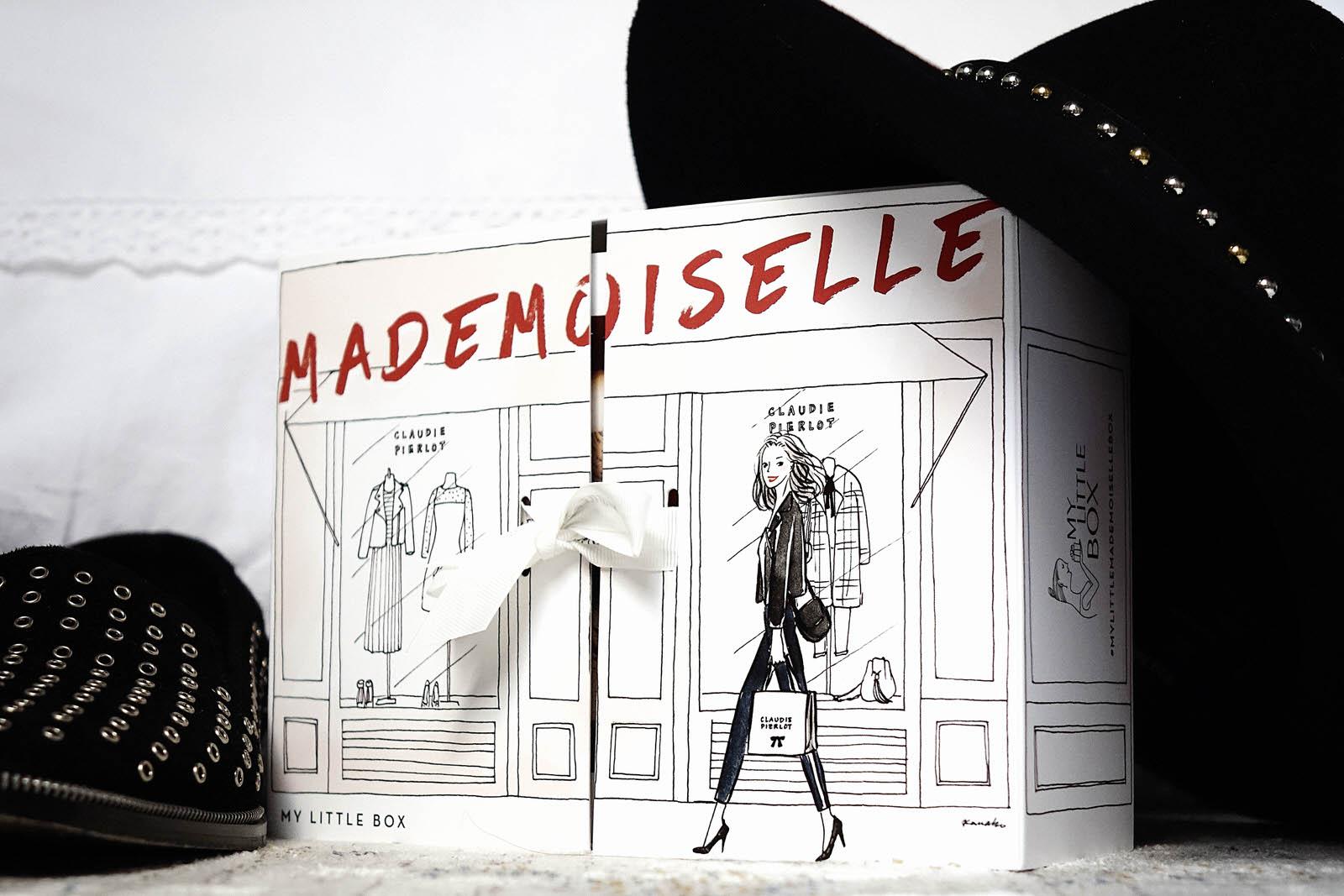 janis-en-sucre-mademoiselle-box-02