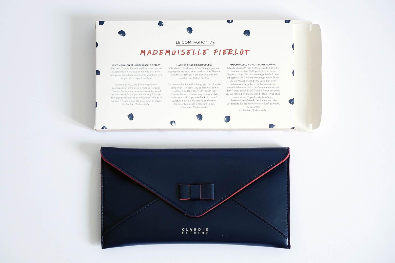janis-en-sucre-mademoiselle-box-10