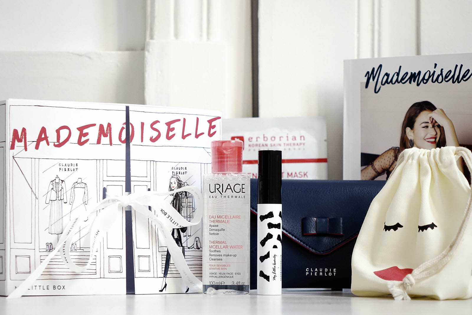 janis-en-sucre-mademoiselle-box-17
