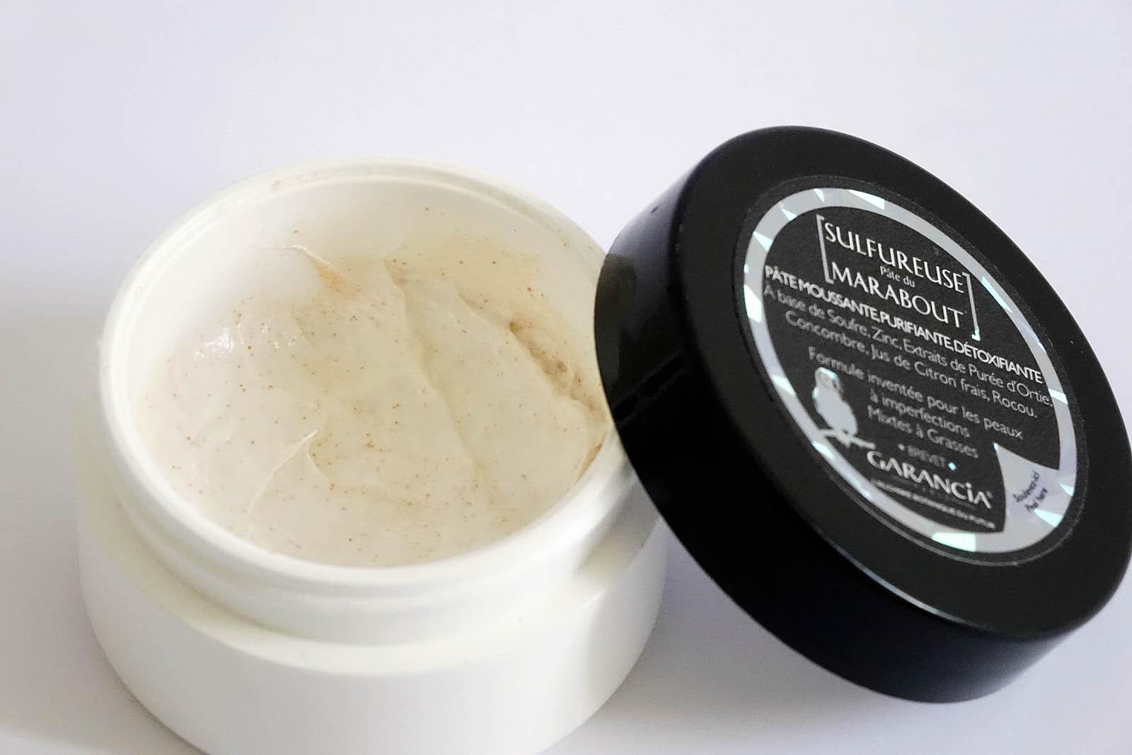 janise-en-sucre-garancia-routine-07-1