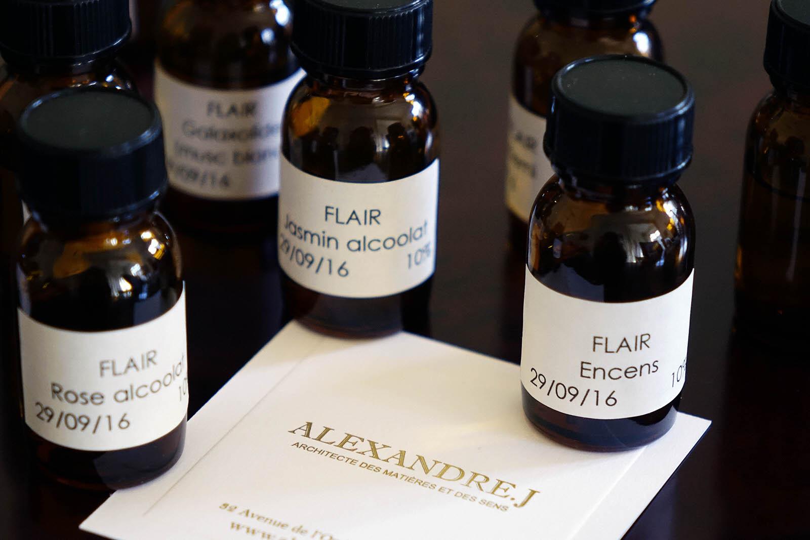 janis-en-sucre-alexandre-j-14