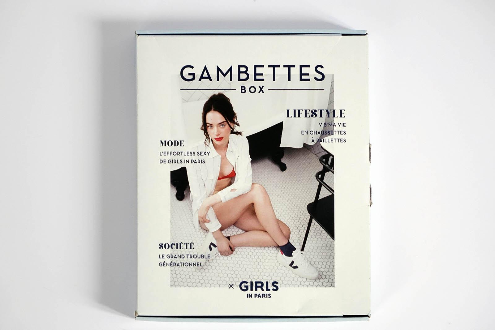 janis-en-sucre-gambettes-box-octobre-2016-01