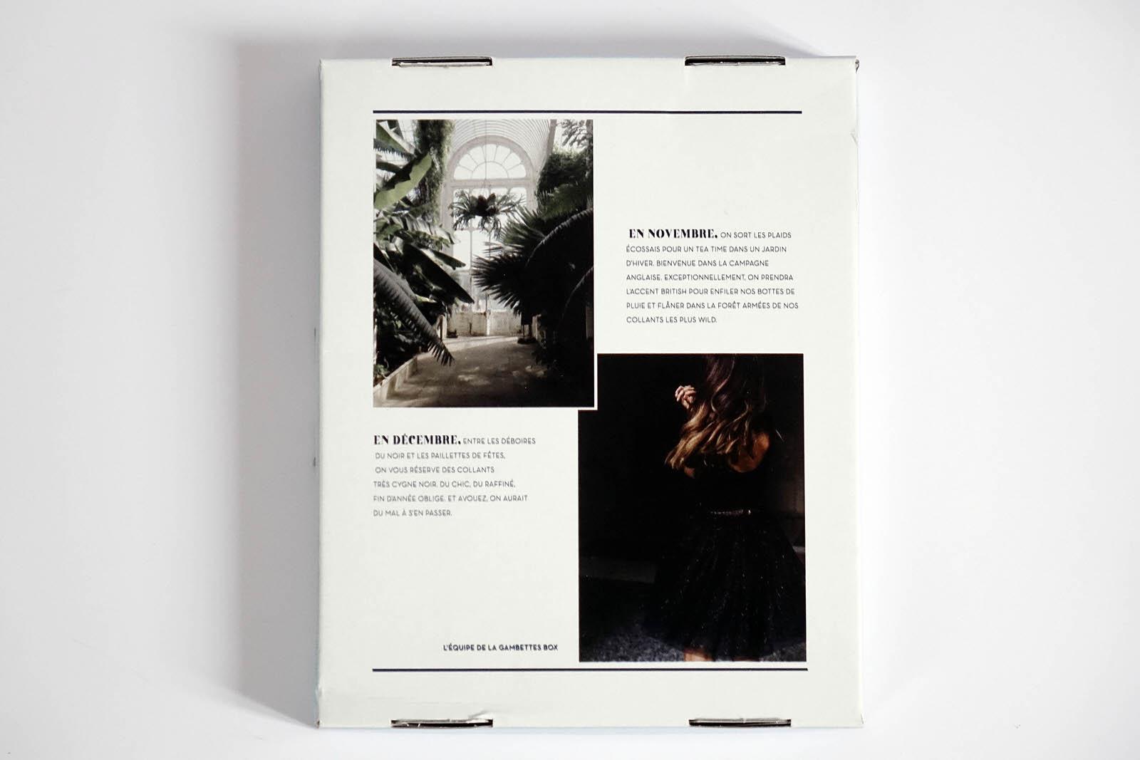 janis-en-sucre-gambettes-box-octobre-2016-05