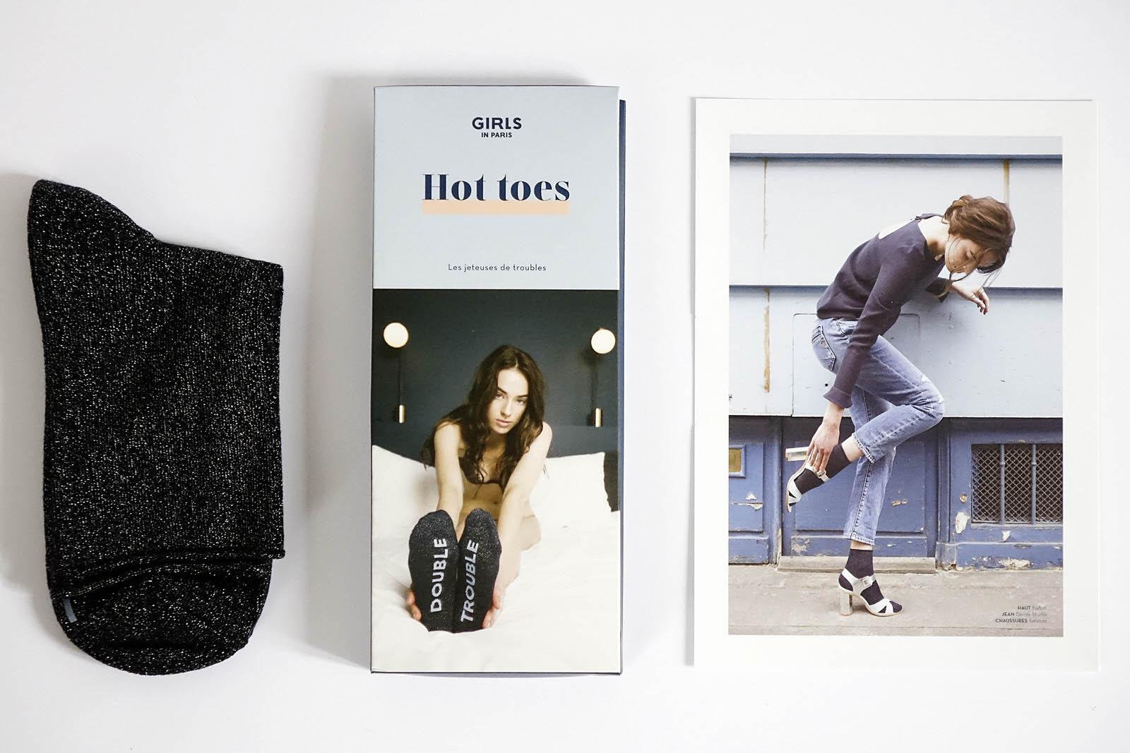 janis-en-sucre-gambettes-box-octobre-2016-09