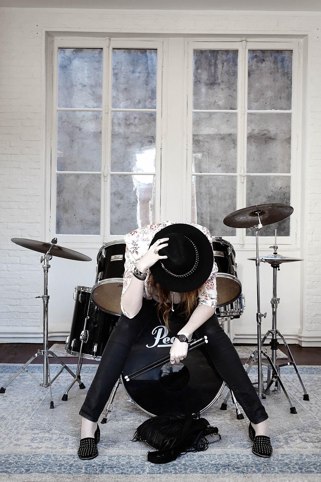 janis-en-sucre-look-rock-07