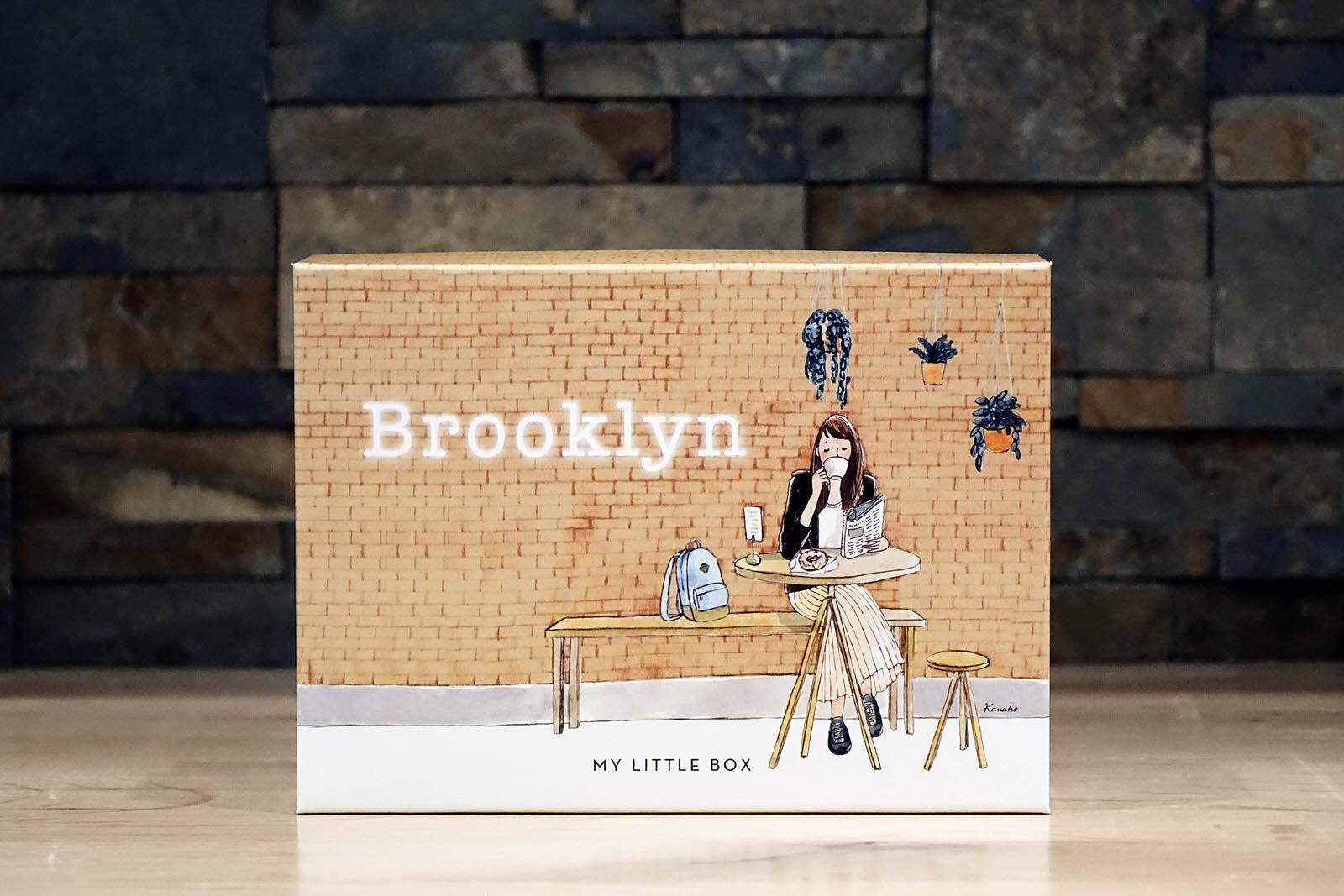 janis-en-sucre-my-little-box-brooklun-01