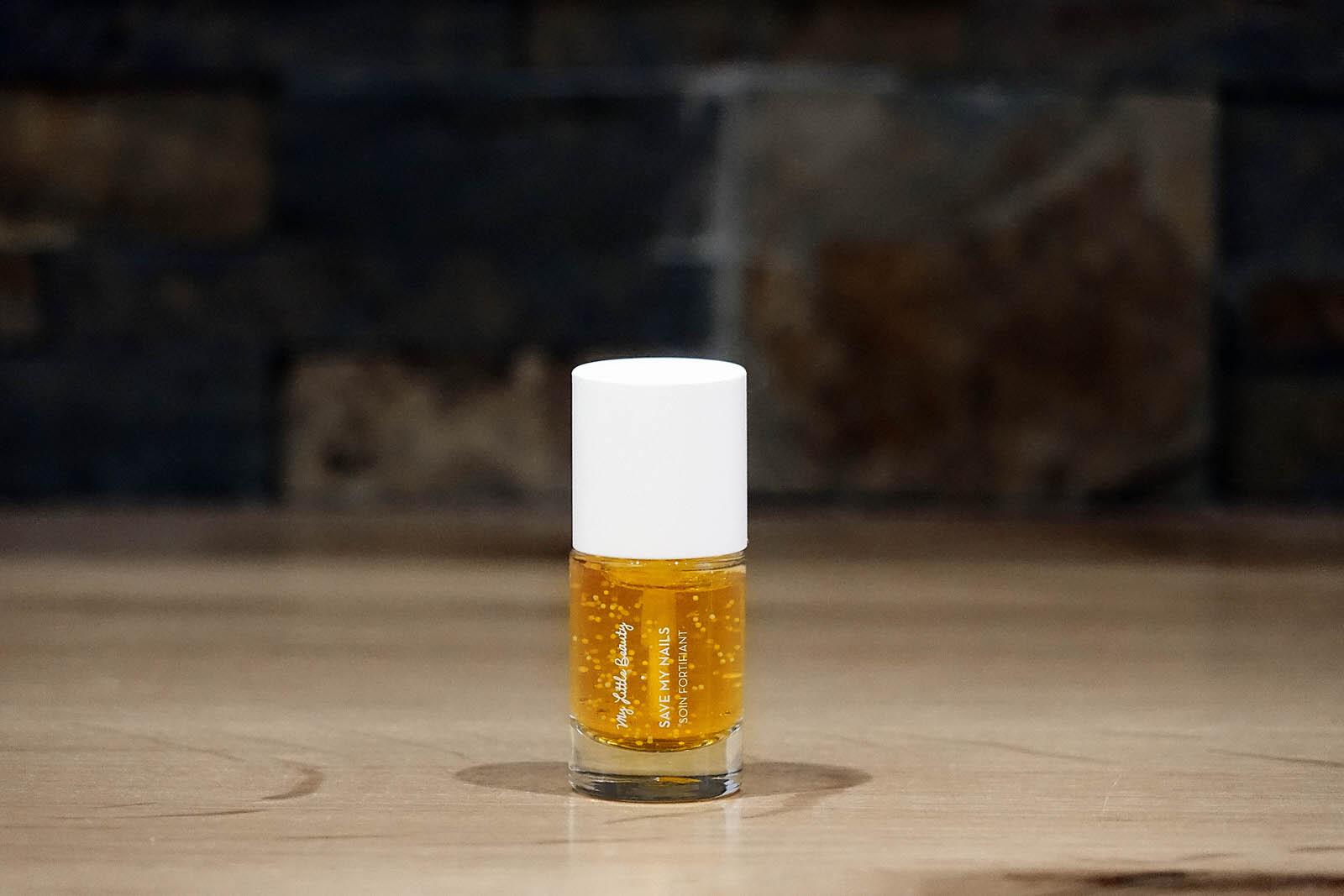 janis-en-sucre-my-little-box-brooklun-03